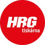 H. R. G. spol. s r.o. – logo společnosti