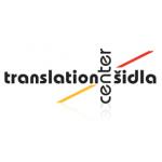 Šidla Radek – logo společnosti