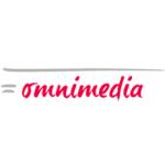 Omnimedia s.r.o. – logo společnosti