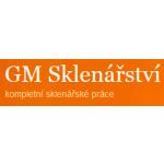 Götz Miroslav – logo společnosti