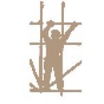 ZK POKR, spol. s r.o. – logo společnosti