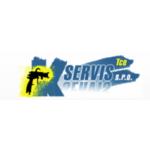 K-servis Tce, s.r.o. – logo společnosti