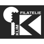 Klim Martin – logo společnosti