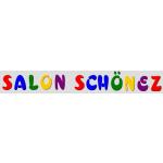 Schönigerová Zoja - chovatelské potřeby – logo společnosti