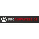 Meduňová Romana - ProChovatele.cz – chovatelské potřeby – logo společnosti