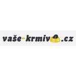 Kroupa Tomáš - Vaše-Krmivo.cz – logo společnosti