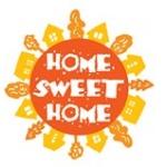 homesweethome.cz, s.r.o. (pobočka Praha-Nové Město) – logo společnosti