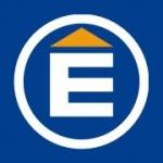 EVROPA services s.r.o. (pobočka Praha-Nové Město) – logo společnosti