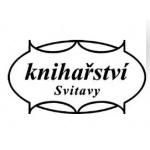Chmelík Petr- Knihařské práce – logo společnosti