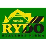 RYDO, spol. s r.o. – logo společnosti