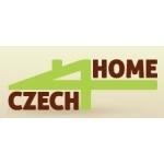 czech4home, s.r.o. – logo společnosti