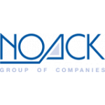 NOACK ČR, spol.s r.o. (pobočka Brno) – logo společnosti