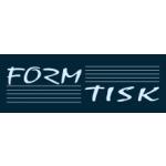 FORMTISK s.r.o. – logo společnosti