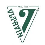 Aukční síň Vltavín s.r.o. – logo společnosti