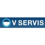 Verner Miroslav - voda-topení-plyn – logo společnosti