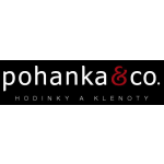 pohanka & co. s.r.o. – logo společnosti