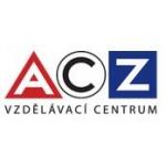 ACZ, spol. s r.o. – logo společnosti