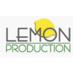 Lemon production, s r.o. – logo společnosti