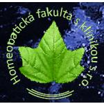 Homeopatická fakulta s klinikou s.r.o. – logo společnosti