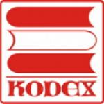KODEX - Royal Print & Copy Centrum – logo společnosti