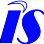 Konečný Josef, Ing. - INTERLINGUA SERVIS – logo společnosti
