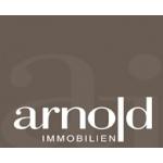 Arnold Investments s.r.o. - nemovitosti – logo společnosti
