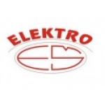 Šunka František- Elektro – logo společnosti