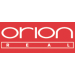 ORION Realit, s.r.o. – logo společnosti