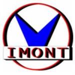 IMONT spol. s r.o. – logo společnosti