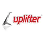 Uplifter CZ s.r.o. – logo společnosti