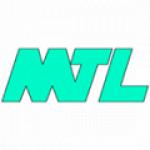 MTL - Vladimír Karban – logo společnosti