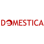DOMESTICA, spol. s r.o. – logo společnosti