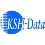 KSH-Data s.r.o. – logo společnosti