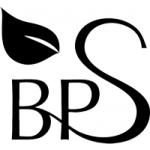 BOHEMIA PARTY SERVIS,s.r.o. – logo společnosti