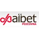 ALBET, spol. s r.o. – logo společnosti