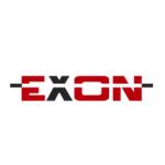 EXON s.r.o. – logo společnosti