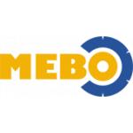 PŮJČOVNA NÁŘADÍ MEBO - Smola Stanislav – logo společnosti