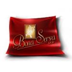 BONA SERVA spol. s r.o.- Hotel BONA SERVA – logo společnosti