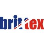 BRIT TEX s.r.o. – logo společnosti