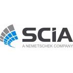 SCIA CZ s.r.o. Prague - A Nemetchek Company – logo společnosti