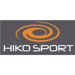 HIKO SPORT s.r.o. – logo společnosti