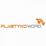 PLASTYKO WORD s.r.o. – logo společnosti
