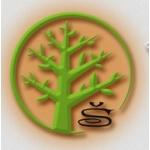 Šimek Miroslav - truhlářství – logo společnosti