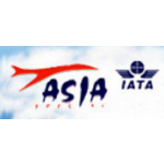 CK Asia Special spol.s.r.o. – logo společnosti
