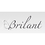 Intervega - BRILANT, a.s. – logo společnosti