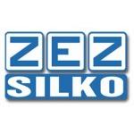ZEZ SILKO, s.r.o. – logo společnosti