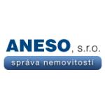 ANESO,s.r.o. – logo společnosti
