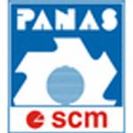 PANAS, spol. s r.o. – logo společnosti