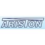 Ariston Pardubice, spol. s r.o. – logo společnosti