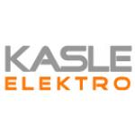 Petr Kavka - Elektromontáže – logo společnosti